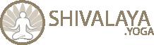 SHIVALAYA — школа йоги